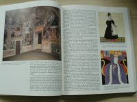 What is Art? An Introduction to Painting, Sculpture And Architecture by John Canaday (1980)