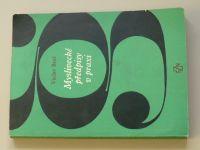 Brož - Myslivecké předpisy v praxi (1977)