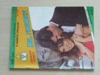 Dr. Norden - Lékařské příběhy 102 - Vandenbergová - S dobrým úmyslem (1994)