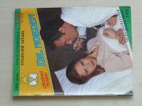 Dr. Norden - Lékařské příběhy 103 - Vandenbergová - Utajované vztahy (1994)