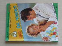 Dr. Norden - Lékařské příběhy 109 - Vandenbergová - Jako zázrak... (1994)