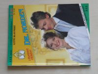 Dr. Norden - Lékařské příběhy 113 - Vandenbergová - Letní slavnost (1994)