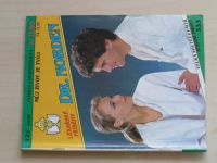 Dr. Norden - Lékařské příběhy 121 - Vandenbergová - Můj život je tvůj (1994)