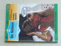 Dr. Norden - Lékařské příběhy 143 - Vandenbergová - Hanba rodiny (1995)