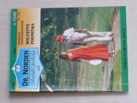 Dr. Norden - Lékařské příběhy 196 - Vandenbergová - Bolestná podmínka (1996)