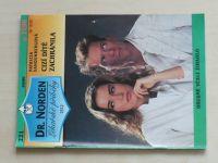 Dr. Norden - Lékařské příběhy 221 - Vandenbergová - Cizí dítě zachránila (1996)
