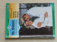 Dr. Norden - Lékařské příběhy 224 - Vandenbergová - Důvěra není na prodej (1996)