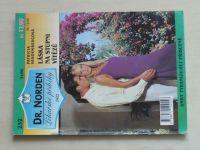 Dr. Norden - Lékařské příběhy 232 - Vandenbergová - Láska na stupni vítězů (1996)