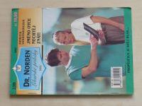 Dr. Norden - Lékařské příběhy 239 - Vandenbergová - Jméno otce nechtěj znát! (1997)