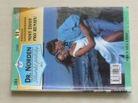 Dr. Norden - Lékařské příběhy 281 - Vandenbergová - Nový život pro Renatu (1997)
