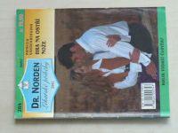 Dr. Norden - Lékařské příběhy 284 - Vandenbergová - Hra na ostří nože (1997)