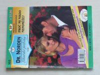 Dr. Norden - Lékařské příběhy 303 - Vandenbergová - Proč mi nikdo nepomůže? (1998)