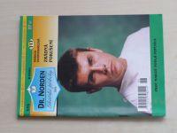 Dr. Norden - Lékařské příběhy 454 - Vandenbergová - Zrádná pokušení (2001)