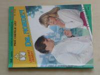 Dr. Norden - Lékařské příběhy 68 - Vandenbergová - Proč Cornelie lže? (1993)