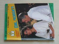 Dr. Norden - Lékařské příběhy 78 - Vandenbergová - S pocitem viny (1993)
