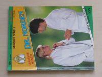 Dr. Norden - Lékařské příběhy 88 - Vandenbergová - Dubnová neděle (1994)