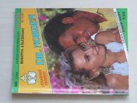 Dr. Norden - Lékařské příběhy 89 - Vandenbergová - Rodinná záležitost (1994)