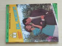 Dr. Norden - Lékařské příběhy 93 - Vandenbergová - Shledání po letech (1994)