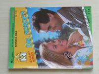 Dr. Norden - Lékařské příběhy 97 - Vandenbergová - Špinavá hra (1994)