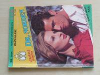 Dr. Norden - Lékařské příběhy 98 - Vandenbergová - Zdání klame (1994)