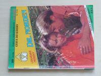 Dr. Norden - Lékařské příběhy 99 - Vandenbergová - Cesta do Káhiry (1994)