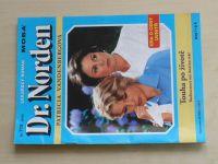 Dr. Norden - Lékařský román sv. 712 - Vandenbergová - Touha po životě (2008)
