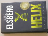 Elsberg - Helix (2019)