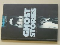 Ghost stories (1989)