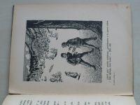 Mašínová - O zlatých ovečkách a jiné pohádky (nedatováno)