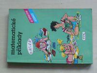 Slouka - Matematické příklady (1992)