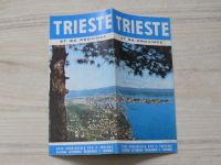 Trieste et sa province (1967) italsky