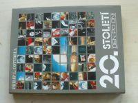 20. století den po dni (1994)