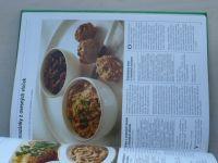 Bez cholesterolu - Obrazové kuchařka (1994)