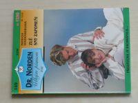 Dr. Norden 149 - Vandenbergová - Zlé sny zapomeň! (1996)