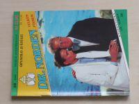 Dr. Norden 28 - Vandenbergová - Opustilo ji štěstí (1994)