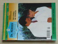 Dr. Norden 394 - Vandenbergová - Má láska mu pomůže (2001)