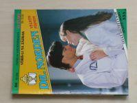 Dr. Norden 56 - Vandenbergová - Věříš-li na zázrak (1994)
