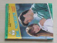 Dr. Norden 57 - Vandenbergová - V bezpečí po tvém boku (1994)
