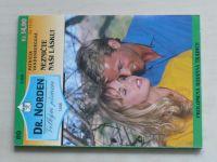 Dr. Norden 80 - Vandenbergová - Nezničte naši lásku! (1995)