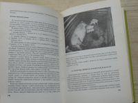 Kováč a kol. - Biologická a ekonomická optimalizácia výživy hospodárskych zvierat (1987) slovensky