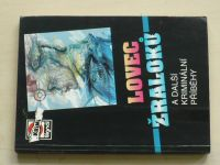 Lovec žraloků a další kriminální příběhy 1 (1998)