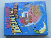 Many more Bedtime stories (1988) anglicky