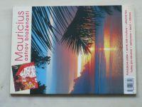 Mauricius ostrov blaženosti (2007)