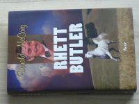 McCaig - Rhett Butler (2009)