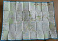 Plan Krakowa (1972)