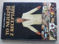 Podlaha - To nejlepší z receptáře (1994)
