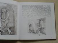 Pohnerová - Augustinovy pohádky (2009)