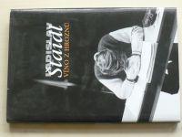 Štaidl - Víno z hroznů (2003)