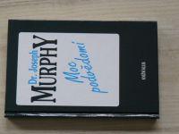 Murphy - Moc podvědomí (1993)