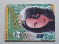 Na výsluní 29 - Behrendtová - Zámeček v lese (1992)